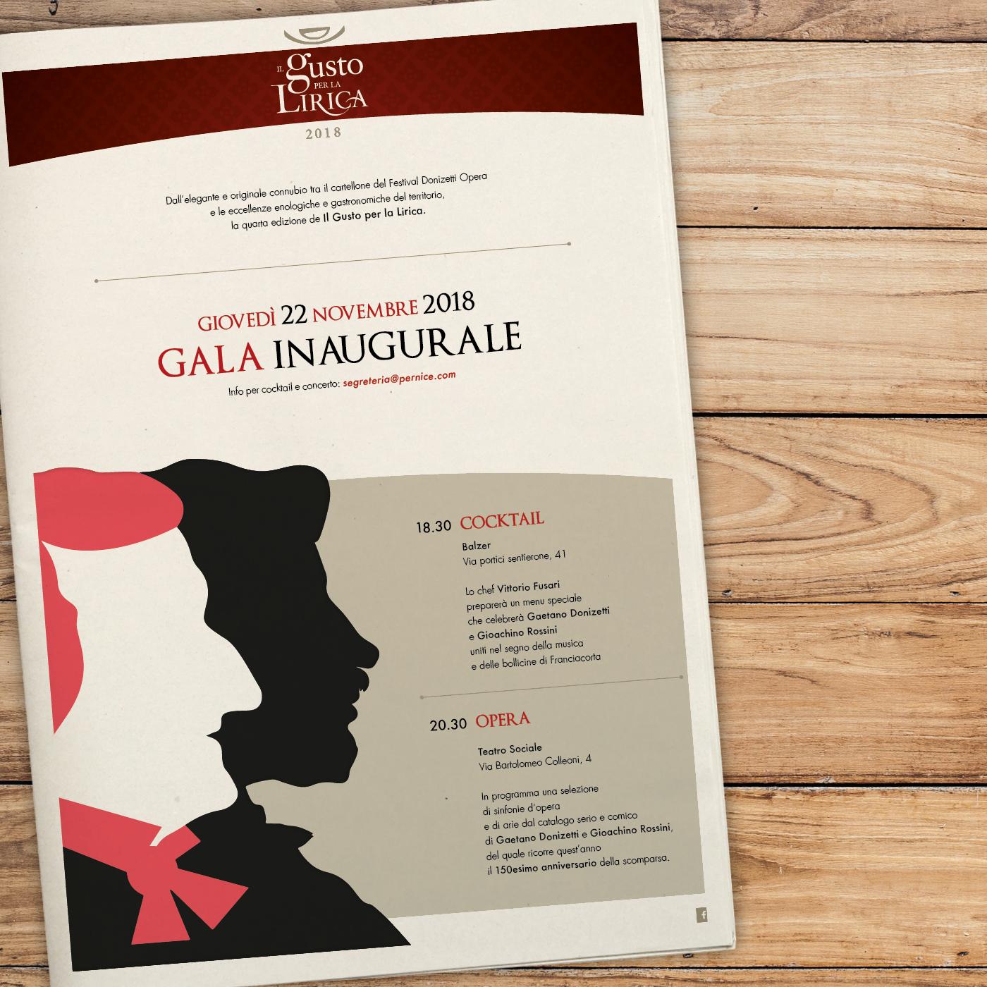 giornale-gala-inaugurale
