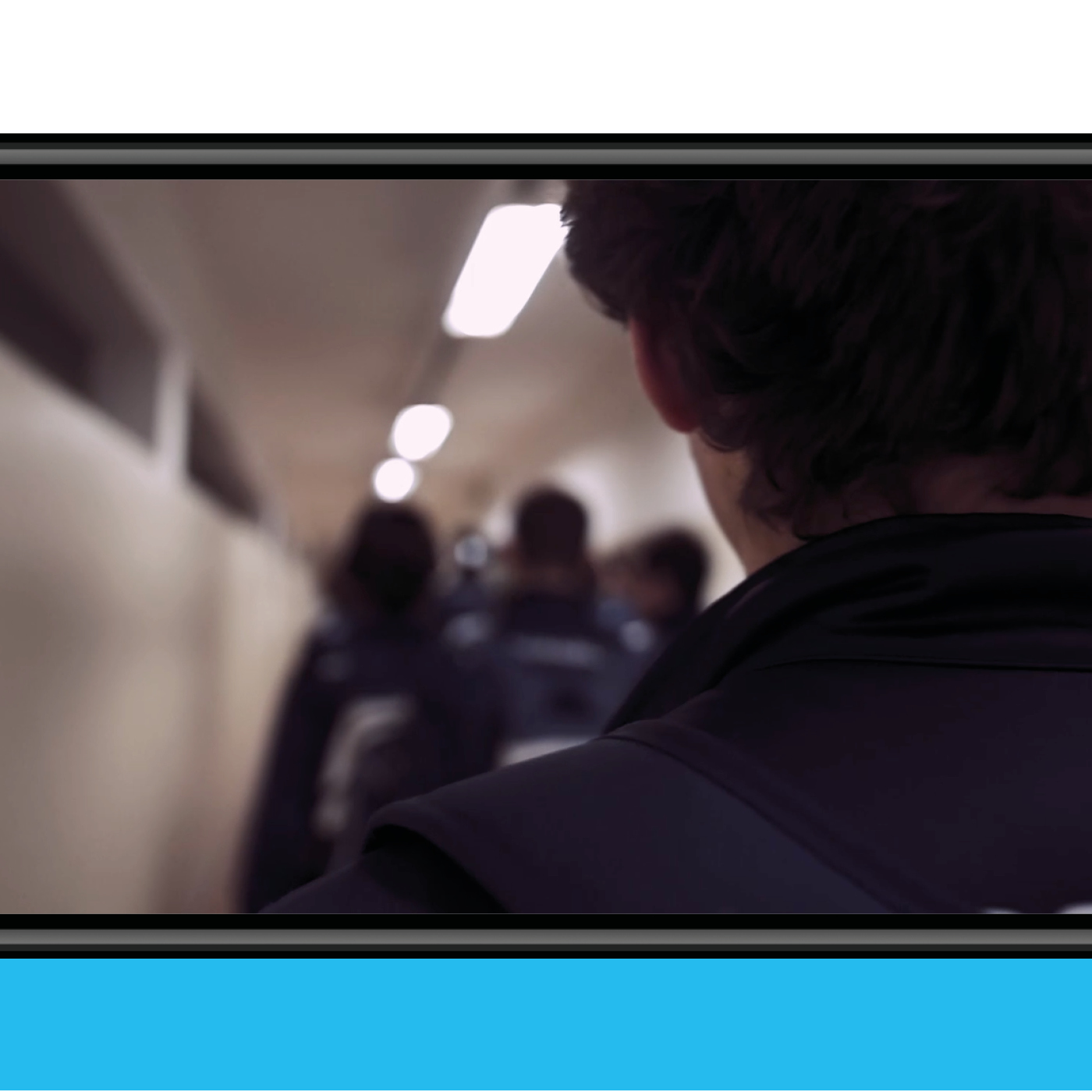 video-presentazione-stagione
