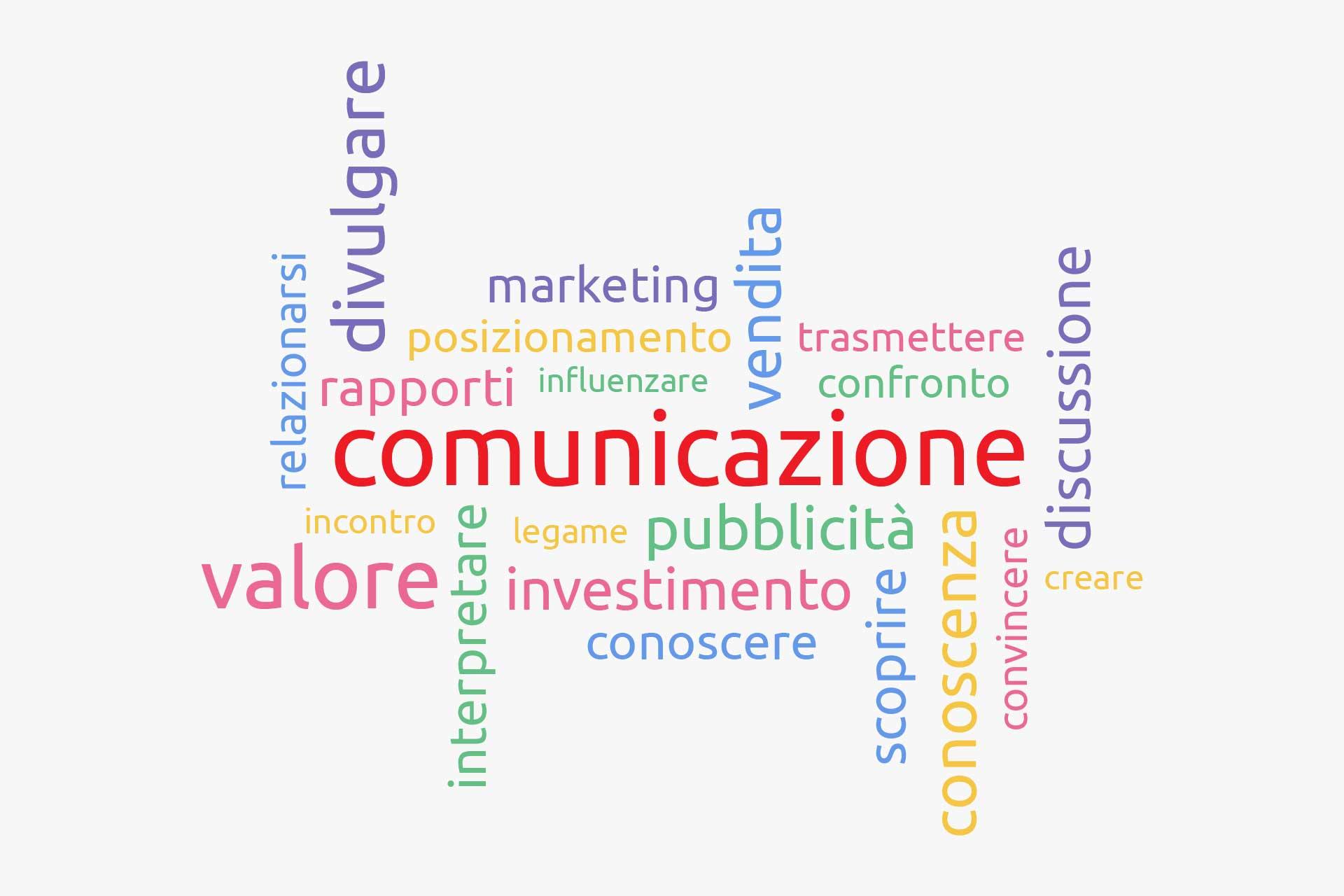 Focus Comunicazione